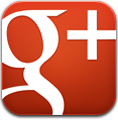 Lilli Goriup on Google+
