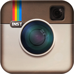instagram logo old