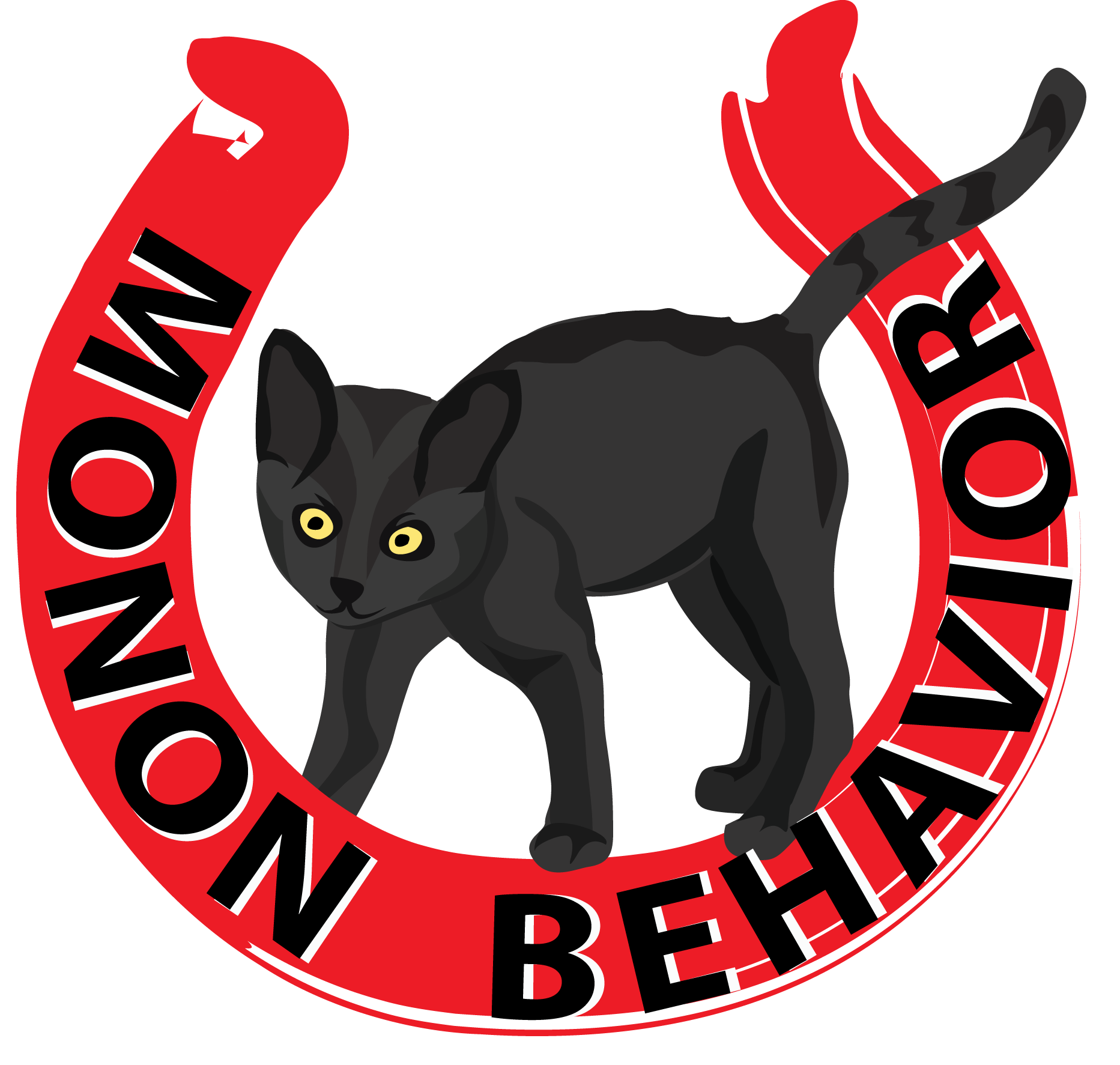 Monon Behaviour Research Department