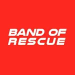 band of rescue