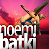 batki noemi youtube