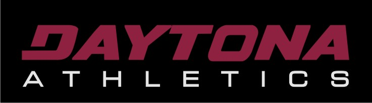 daytona athletics