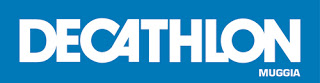 decathlon muggia