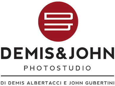 demis e john photostudio