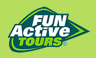 fun active tours