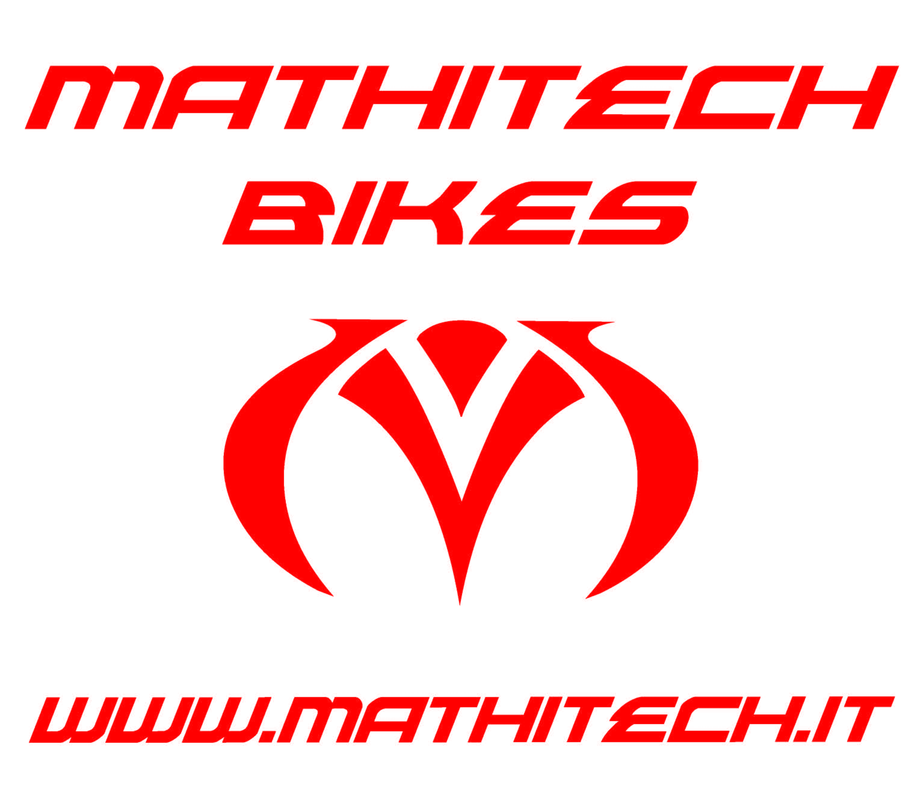 Mathitech Engineering Group