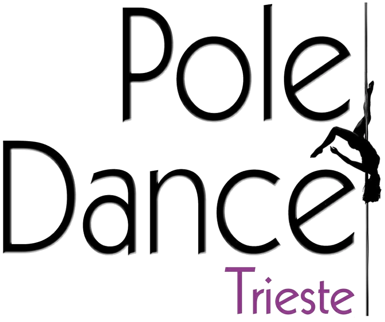 pole dance trieste