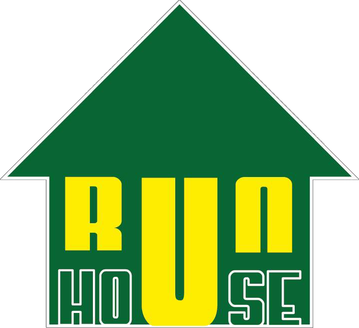 Run House Trieste