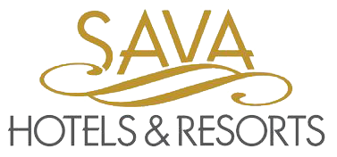 sava hotels resorts